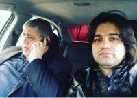 Çovdarovla əlaqəli olan iş adamının qaranlıq keçmişi-VIDEO