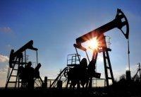 Azərbaycan neftinin qiyməti 40 ABŞ dollarını ötdü