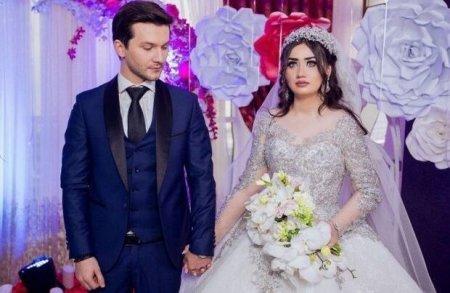 Aysel və Oqtayın boşanma səbəbi bilindi
