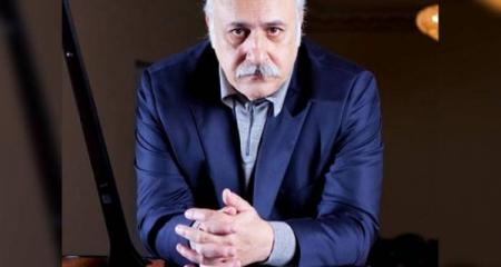 """""""İndiki estrada ifaçılarının səviyyəsi aşağıdır"""" - Eldar Mansurov"""