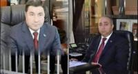 Vidadi Zeynalovla Ceyhun Cəfərovun planı Bakı ŞİH-də bəzilərini təşvişə salıb