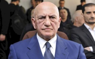 Əli İnsanovun qardaşı oğlu Mehman İnsanov türk iş adamına külli miqdarda pul  atıb-İDDİA