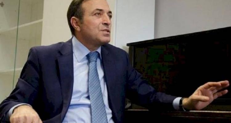 """""""Artıq əsəblərimizlə oynayırlar"""" - Mənsum İbrahimov"""