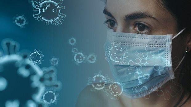 Azərbaycanda koronavirusa 988 yoluxma sayı ilə yeni rekord qeydə alındı