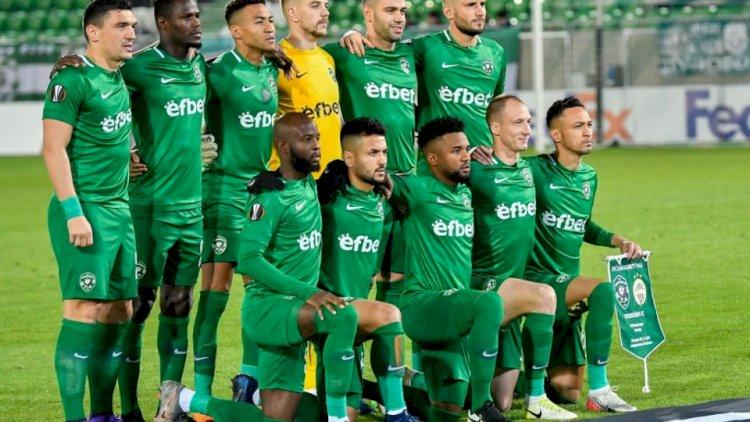12 futbolçuda koronavirus aşkarlandı, kubok matçı təxirə salındı