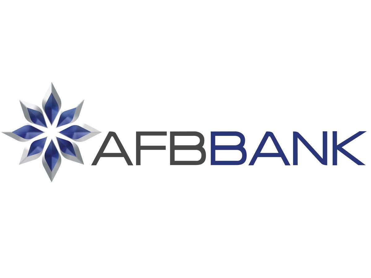 AFB BANKDAN VƏTƏNİMİZƏ XƏYANƏT-BANK BAĞLANMALIDIR-FOTOFAKT