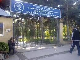 """""""Bu ağır dövrdə bazar açıblar..."""" - GİLEY"""