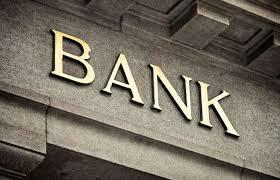 Bankları çətin günlər gözləyir