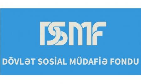 """DSMF-dən Prezidentə şikayət olundu - """"...mən təqaüdə çıxa bilmirəm"""""""