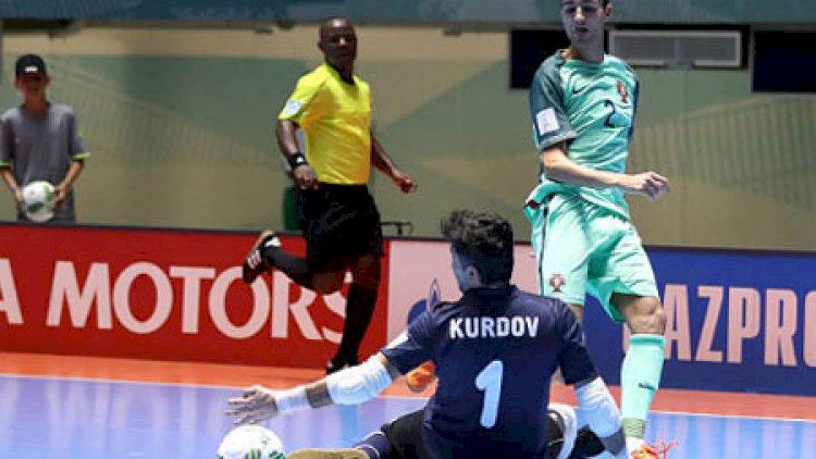 Yunanıstanda koronavirusa yoluxan futbolçumuzu Azərbaycana buraxmadılar