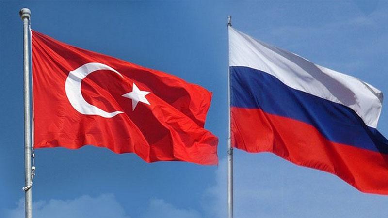 Türkiyə ilə Rusiya arasında Qarabağa dair razılaşma imzalandı