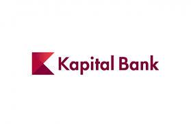 """""""Kapitalbank"""" İqtisadiyyat Nazirliyinin Vergi Xidmətinin səlahiyyətlərini icra edir? - NARAZILIQ!"""