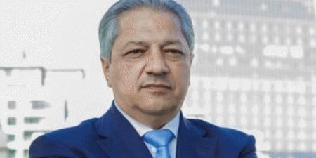 """Cavanşir Feyziyevdən sabotaj: korona dərmanları """"mafiya""""nın cəngində… - SİYAHI"""