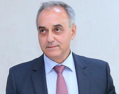 Binəqədi İH Biləcəridə təhlükəyə göz yumur – Foto