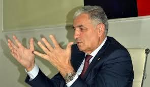 Heydər Əliyevin adına ayrılan 4 milyonu yeyən icra başçısı