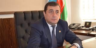Qəzənfər Ağayev yarım milyonu kimə həvalə edib? - Eldar Mahmudov da onu tutdurubmuş...