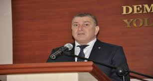 Ramiz Mehdiyevin Sabirabaddakı ƏMANƏTİ... - NARAZILIQ!
