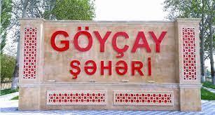 Qazi ailəsi Göyçayın başçısından ŞİKAYƏT ETDİ - Prezidentə müraciət olundu