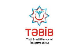 """TƏBİB-in KORONAVİRUS DƏLƏDUZLUĞU... - """"10 nəfərdən çox adamı aldadıblar"""""""
