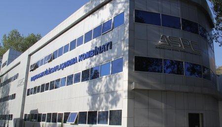 """""""Daşkəsən Filizsaflaşdırma""""dan 10 şirkətə qarşı MƏHKƏMƏ İDDİASI"""