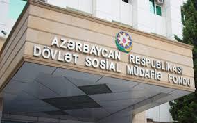 Sahil Babayevin işçilərindən ŞOK QƏRAR - FOTO