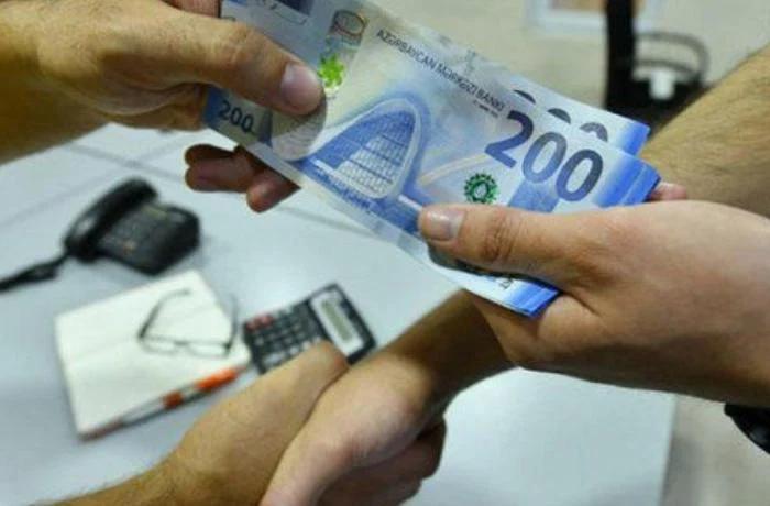 Azərbaycanda icra başçısının adından rüşvət alıblar — Şok faktlar