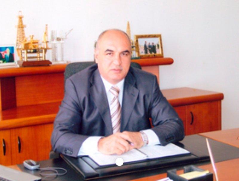 """""""DİQLAS"""" Ticarət mərkəzindən Prezidentə - MÜRACİƏT"""