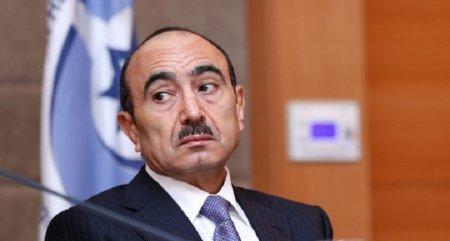 Əli Həsənov da, onun mediası da GEDƏCƏK - Bəs Əhməd İsmayılov NƏ ECƏCƏK?