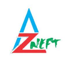 """""""Azneft"""" İstehsalat Birliyində NARAZILIQ - Müraciət..."""