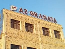 """""""Az-Granata""""da BÖHRANLI GÜNLƏR... - Kütləvi ixtisarlar gözlənilir..."""