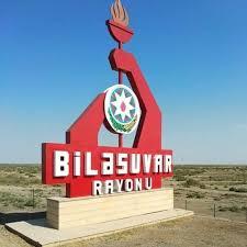 Biləsuvar rayonunda acınacaqlı mənzərə - Yerli rəhbərlik hara baxır?