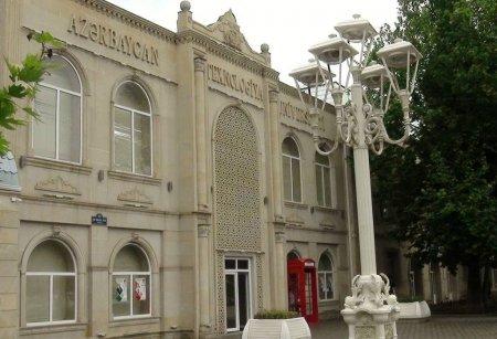 """Azərbaycan Texnologiya Universitetində müqavilə """"torbası"""" - Rektorun qərəzli kadr siyasəti"""