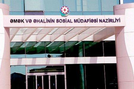 Qarabağ Qazisi çarəsiz durumda qalıb... - Prezidentə müraciət olundu