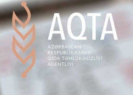 """AQTA ilə bağlı ciddi faktlar var idi... - """"Yeni qurum yaradılsın"""""""