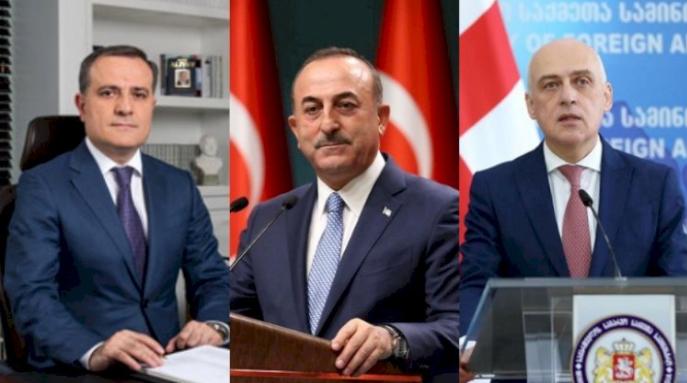 Nazirlərin Bakı görüşü təxirə salındı