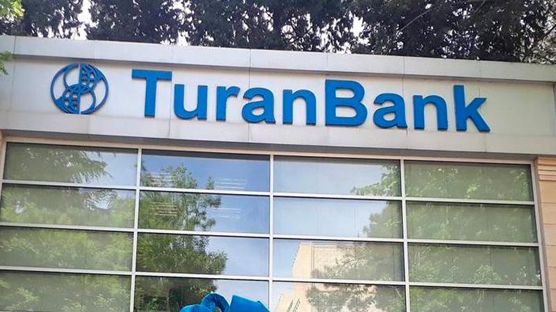 """""""Turan Bank""""ın saytında ciddi problem - Kartlarınız təhlükədə!"""