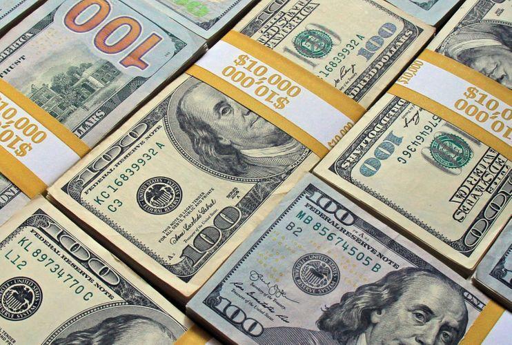 Azərbaycanın dövlət borcu açıqlandı