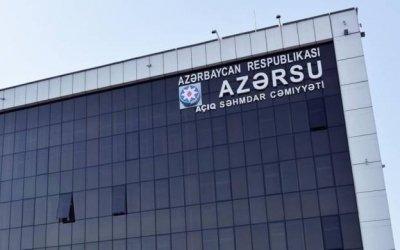 """Dövlətə borcu olan daha bir MMC tender """"udub"""" - Əlaqədar qurumlar hara baxır?..."""
