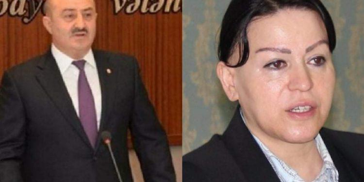 """İki icra başçısının başı """"kötük""""də: Abşeron və Nəsimidə təşviş…"""