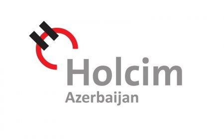 """Mərkəzi Bank """"Holcim Azərbaycan""""a cərimə protokolu yazıb"""