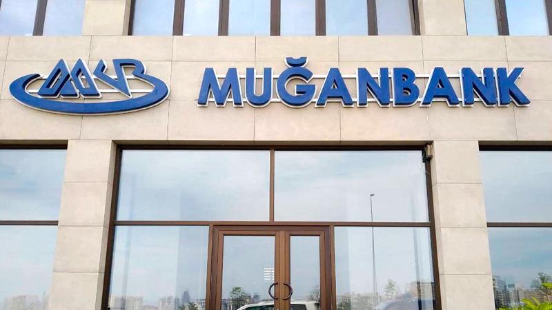 """""""Muğan Bank""""ın bağlanmasına sayılı günlər - 40 milyonu tapa biləcəklərmi?"""