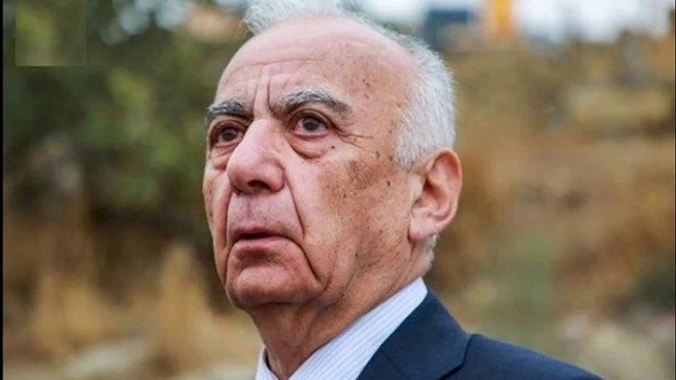 Bəs, Hacıbala Abutalıbov? - Onun digər korrupsionerlərdən nəyi əskikdir?...