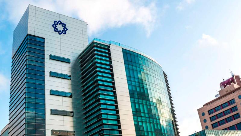 Beynəlxalq Bankın mənfəəti 57%-dən çox AZALDI