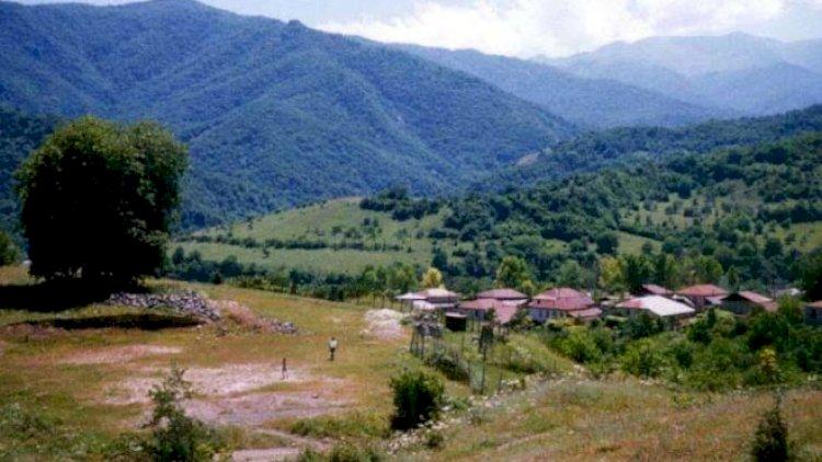 Xocavənddə 15 min hektar əkin sahəsi Azərbaycanın nəzarətinə keçib