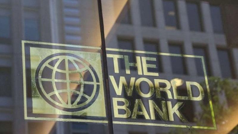Dünya Bankı Azərbaycana yardım edəcək