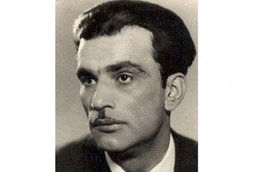 Teatr tariximizdə iz qoyan görkəmli sənətkar