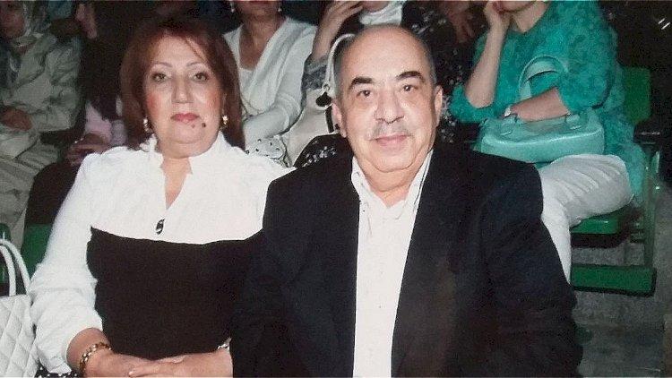 """Nazirlik Yaşar Nurinin ailəsi ilə maraqlanmır: """"Bir dəfə zəng etməyiblər"""""""