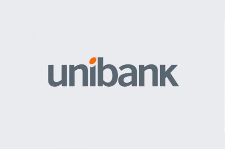 """""""UniBank""""ın xalis mənfəəti 54%-dən çox azaldı - RƏQƏMLƏR"""