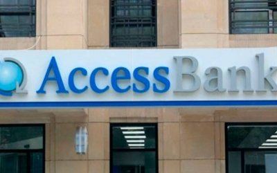 """""""Access Bank"""" yığılmış zərəri ilə nə edəcək? - Səhmdarlar kömək edəcəkmi?"""