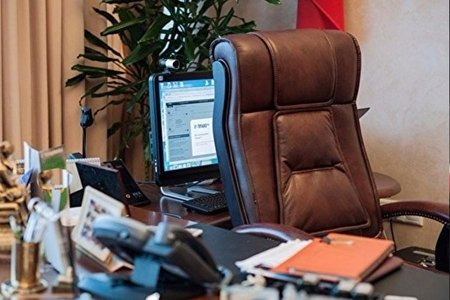 Mehdiyevdən qalma icra başçıları ilə NƏ ETMƏLİ... - GƏLİŞMƏ